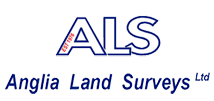 Anglia Land Surveys – Surveying Norfolk Suffolk Norwich Ipswich